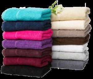 Lin-Ex Quality Linen Hire UK Hotel Linen Restaurant Linen Customer Owned Linen Duvet Wash